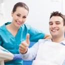 sedazione cosciente o anestesia totale?