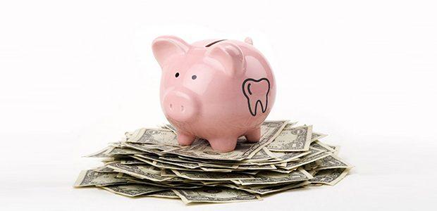 costi per un impianto dentale